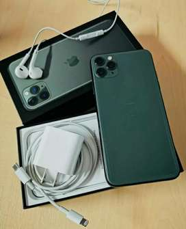 Amazing apple iPhone new models also accessories Call me