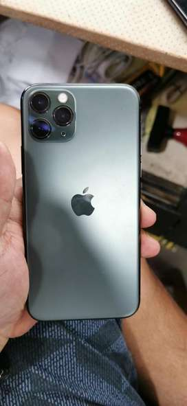 Beli cpt hrg tinggi iphone 11 pro max 11 pro 11 xs max s20 ultra cod
