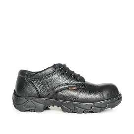 Harga Sepatu Safety Lecaf Batam