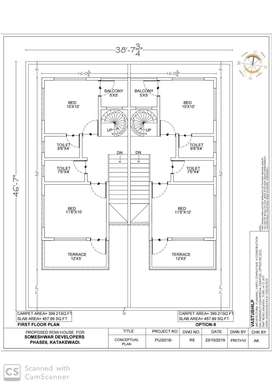 3 bhk raw house available in wagholi