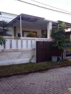 Jual Rumah di kota Samarinda