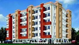 main location near shri nivas college