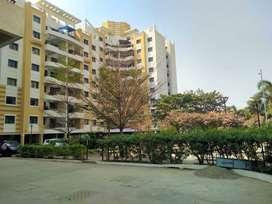 1bhk Flat For Sale In Swapnalok Society