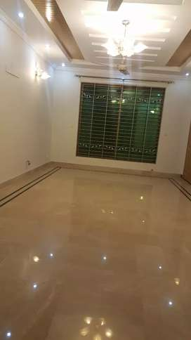 I-8 new Ground floor for rent more option available here