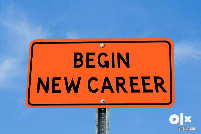 Helper-Storekeeper jobs- 10th pass to Graduates apply- Salary upto 40k 0