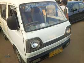 Suzuki high roof highroof for sale in cheap