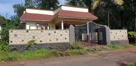 Hose for sale nearest Kottamury changanacherry
