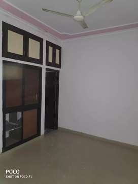 House portion Ground floor on rent