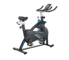 gym cardio whole sale