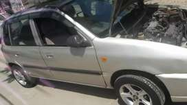 V.verry  good good  car