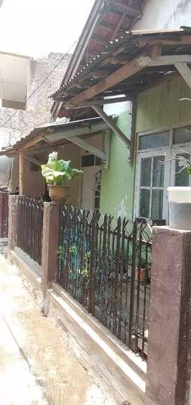 Dijual rumah di cimahi cocok untuk tempat tinggal atau kos kos an