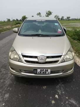 In very good condition car