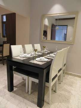 >Flat For Sale Greater Mohali