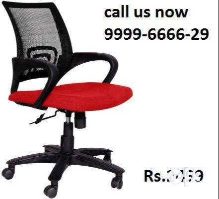 office chair brand new also available in bulk 0