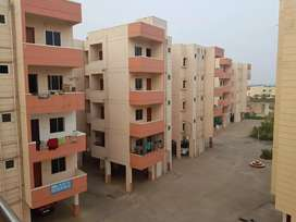 Fully safe flat fir rent