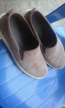 Jual sepatu pedro original