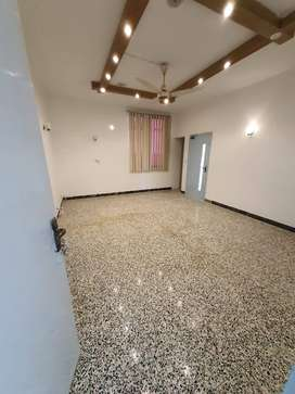 One Kanal Grand House / Office for Rent in Johar Town on Canal Road