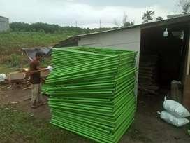 Scaffolding murah berkualitas 244