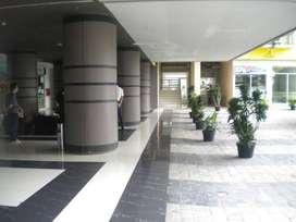Sewa Harian Murah Apartemen The Suites Metro Bandung