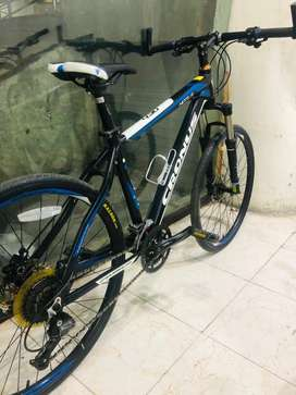 Imported bicycle in reasnable prices
