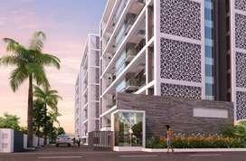 2 BHK Apartment for Sale in Alandi Road, Pune