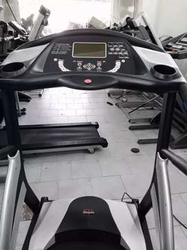 advance auto incline runner 0306,2340499 plz call me at this 3