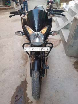 good condition bike ka registration date 25/12/2018 hai