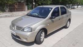 Renault Others, 2007, Petrol