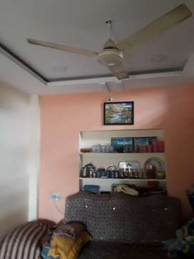 G+2 house for sale Balajinagar