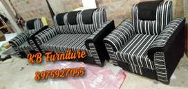 Newly Atractive sofa set direct factory sell and whole sell price