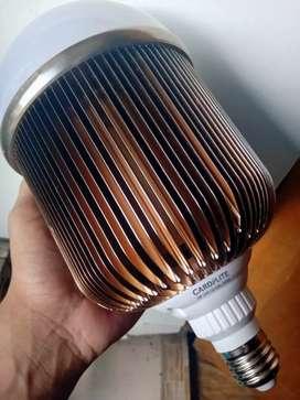 Lampu Hemat LED Putih Cardilite 2400 Lumen Hanya Dengan Daya 30 Watt