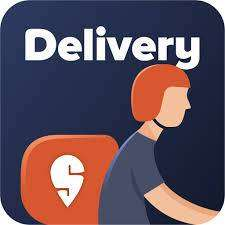 Urgent required food delivery boys