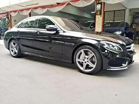 Km3rb 2017 Mercedes benz C250 AMG. C 250 tt C200 C300 E200 bmw 320 328