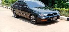 Toyota Corona 1995 Bensin