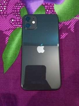 iPhone11, 64gb/3gb