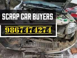 Vv--  Scrap car buyers n junk car buyers