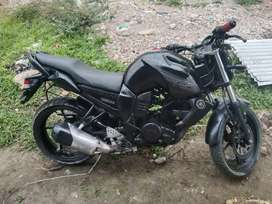 Fz 16 v1 wanna sell or exchange