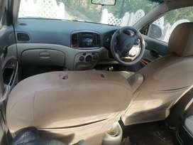 Very gud condition car