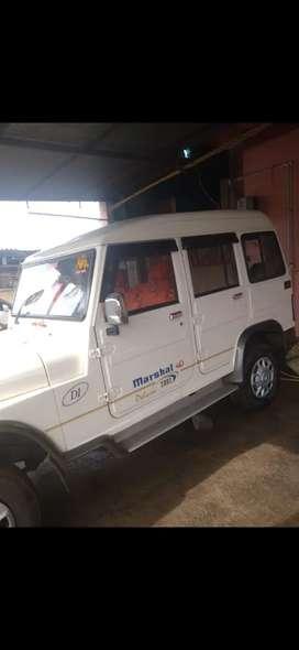Mahindra Marshal 2004 Diesel Well Maintained  Tractor pn vikane ahe