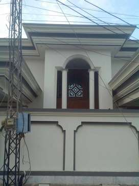 1 kanal house for sale in faisalabad, homes for sale
