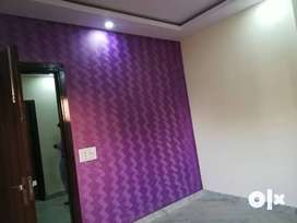 @480sqft- Available only @ Rs 10000 per month onward