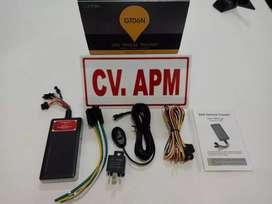 gps tracker terbaru pelacak~pengaman,pengintai di pakis aji*jepara.