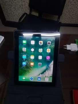 Apple ipad 4g + 64 gb