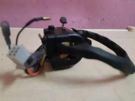 Yamaha Rx 100 handlebar switch