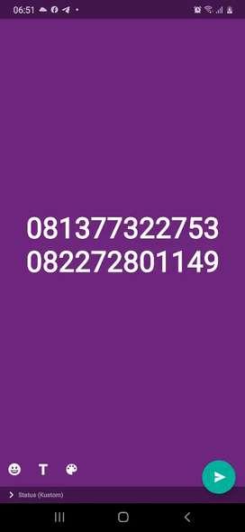 Rental Motor Banda Aceh