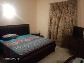 Room Available full furnished Clifton all utilities included