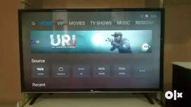 Brand new Mi Led Smart Tv 4a Pro 80 Cm 32 With Android For sale
