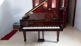 Piano Kawai Bekas  KG-2