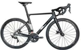 Road Bike JAVA VESUVIO 2021 SIZE 51