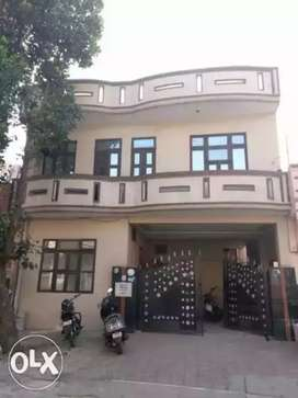 3 room set just rs 8000 in Shivalik Nagar